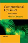 Computational Dynamics (eBook, PDF)