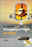 Principles of Flight for Pilots (eBook, PDF)