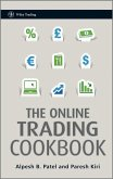 The Online Trading Cookbook (eBook, PDF)