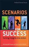 Scenarios for Success (eBook, PDF)