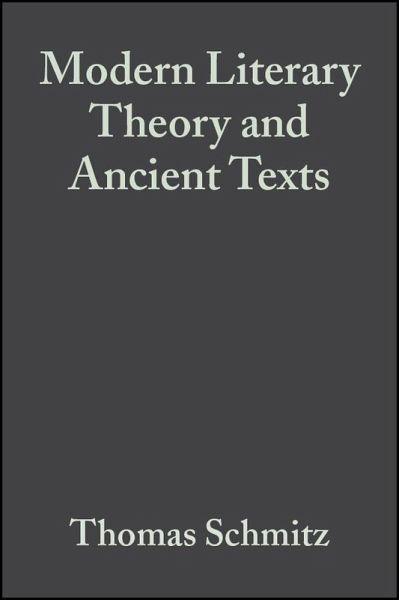 structuralism in literary criticism pdf