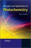 Principles and Applications of Photochemistry (eBook, PDF)