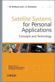 Satellite Systems for Personal Applications (eBook, PDF)