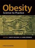 Obesity (eBook, PDF)