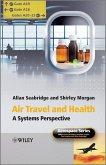 Air Travel and Health (eBook, PDF)