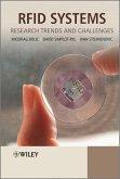 RFID Systems (eBook, PDF)