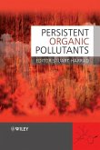 Persistent Organic Pollutants (eBook, PDF)