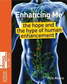 Enhancing Me (eBook, PDF)