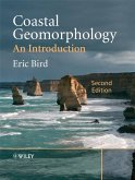 Coastal Geomorphology (eBook, PDF)