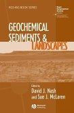 Geochemical Sediments and Landscapes (eBook, PDF)