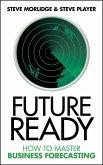 Future Ready (eBook, ePUB)