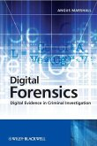 Digital Forensics (eBook, PDF)