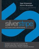 SilverStripe (eBook, PDF)