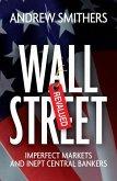 Wall Street Revalued (eBook, ePUB)