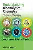 Understanding Bioanalytical Chemistry (eBook, PDF)