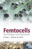Femtocells (eBook, PDF)
