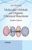 Molecular Orbitals and Organic Chemical Reactions, Student Edition (eBook, PDF)