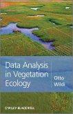 Data Analysis in Vegetation Ecology (eBook, PDF)