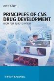 Principles of CNS Drug Development (eBook, PDF)