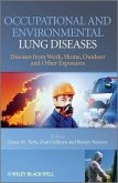 Occupational and Environmental Lung Diseases (eBook, PDF)