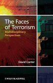 The Faces of Terrorism (eBook, PDF)