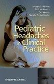 Pediatric Headaches in Clinical Practice (eBook, PDF)