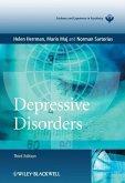 Depressive Disorders (eBook, PDF)
