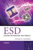 ESD (eBook, PDF)