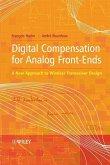 Digital Compensation for Analog Front-Ends (eBook, PDF)