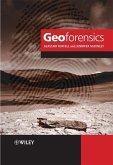 Geoforensics (eBook, PDF)