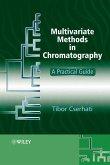 Multivariate Methods in Chromatography (eBook, PDF)