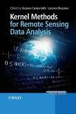Kernel Methods for Remote Sensing Data Analysis (eBook, PDF)