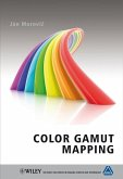 Color Gamut Mapping (eBook, PDF)