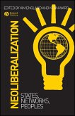 Neoliberalization (eBook, PDF)