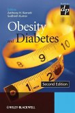 Obesity and Diabetes (eBook, PDF)