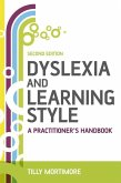 Dyslexia and Learning Style (eBook, PDF)