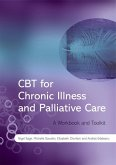 CBT for Chronic Illness and Palliative Care (eBook, PDF)