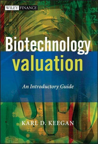 ebook methodology in robust
