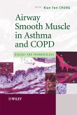 Airway Smooth Muscle in Asthma and COPD (eBook, PDF)