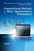 Computational Methods for Mass Spectrometry Proteomics (eBook, PDF)
