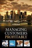 Managing Customers Profitably (eBook, PDF)