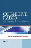 Cognitive Radio and Dynamic Spectrum Access (eBook, PDF)