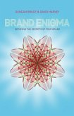Brand Enigma (eBook, PDF)