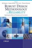 Robust Design Methodology for Reliability (eBook, PDF)