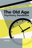 The Old Age Psychiatry Handbook (eBook, PDF)