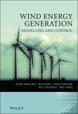 Wind Energy Generation (eBook, PDF)