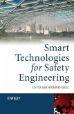 Smart Technologies for Safety Engineering (eBook, PDF)