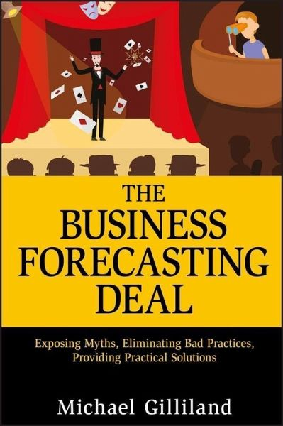 The business forecasting deal ebook pdf von michael gilliland the business forecasting deal ebook pdf gilliland michael fandeluxe Gallery