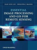 Essential Image Processing and GIS for Remote Sensing (eBook, PDF)