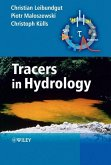 Tracers in Hydrology (eBook, PDF)